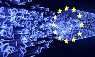 Zurich launches cyber policy covering prebreach EU General Data Protection Regulation risks