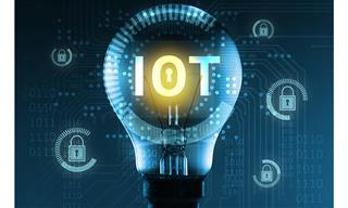 Internet of things creates web of interconnected hacker cyber risks
