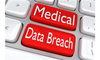 Data breach class action against health insurer CareFirst reinstated