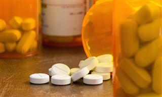 California closed drug formulary proposal puts spotlight on opioids