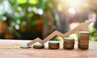 Travelers fourth quarter profits rise 13 percent despite catastrophe losses