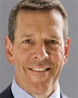 Chubb Ltd appoints Mark Hammond treasurer London