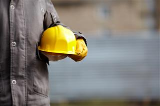 Construction fatalities increase Hispanic economic recovery