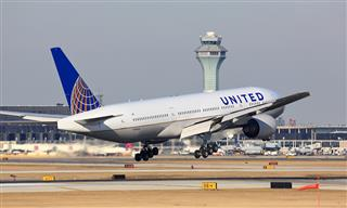 United Airlines passenger David Dao dragged lawsuit Thomas Demetrio lawer