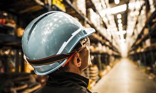 OSHA cites wig company for warehouse safety hazards