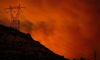 Judge proposes PG&E power restrictions for next California fire season