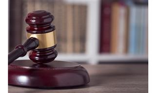 Retaliation claim in whistleblower suit reinstated on appeal
