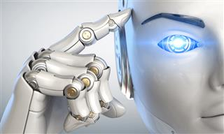 Artificial Intelligence holds promise for insurance industry caveats adoption security