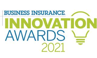 2021 Innovation Awards