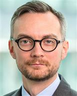 Ironshore snags Aon executive James R Swan to head expanded mergers acquisitions unit