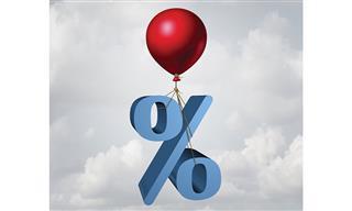 Insurance rates rise