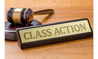 Ogletree Deakins Smoak Nash & Stewart pay discrimination class action