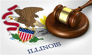 Illinois governor proposes workers compensation amendments to insurance reform bill