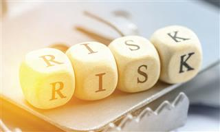 Captive insurers gain traction as cyber coverage option