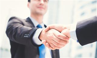 Marsh acquires Brazilian broker AD Corretora de Seguros