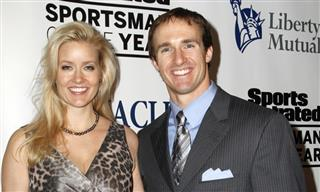 New Orleans Saints quarterback Drew Brees diamond price spirals out of control lawsuit Vahid Moradi CJ Charles Jewelers