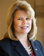 Business Insurance view from the top Danielle Lisenbey, Broadspire Services Inc.