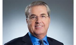 Sedgwick CEO Dave North to receive CLM Lifetime Achievement Award