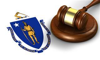 Massachusetts lawsuit