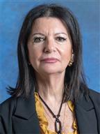 UP CLOSE: Geraldine DelPrete SterlingRisk Insurance