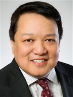 Former Swiss Re executive Michael Kwan joins program administrator as president