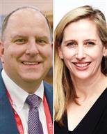 Jeffrey Austin White, Jennifer Cogbill