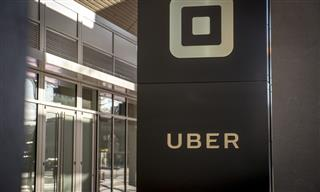 Uber faces scrutiny from regulators in US UK over breach of 57 million accounts