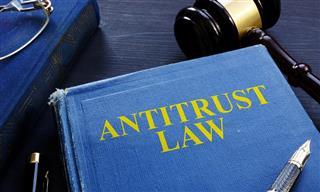 Antitrust complaint AmTrust