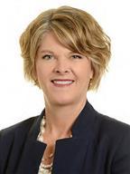 Kristine Westall