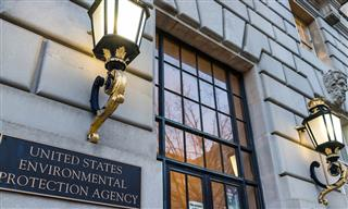 EPA proposes further delay in Risk Management Program changes