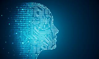 QBE Ventures invests in machine learning company HyperScience