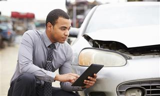 Most commercial insurance rates slip auto cover costs rise MarketScout