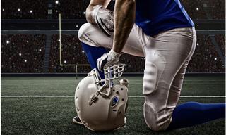 Case against NFL workers comp head injuries dismissed