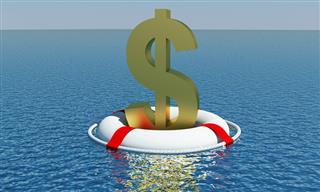 Flood risk funding boost welcome but NFIP overhaul still needed