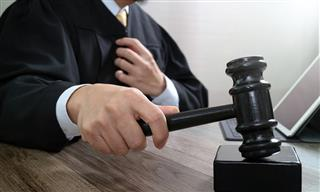 Insurer prevails in TCPA-related coverage dispute