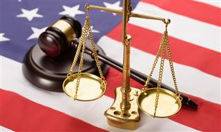US Supreme Court important rulings 2017 avoided Title VII