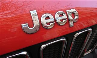 Supreme Court declines to take up Fiat Chrysler hacking case