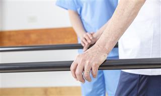 Court reinstates retaliation claim by occupational therapist