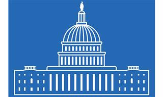 RIMS seeks donations to lobby Congress on NFIP extension