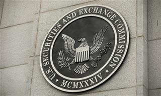 SEC charges ex-Goldman compliance analyst with insider trading SPAC