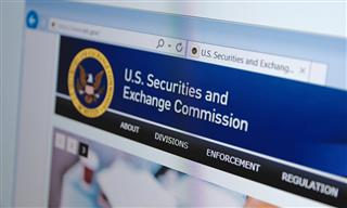 SEC hackers accessed authentic data used by companies in tests Sources