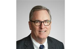 Texas governor appoints insurance commissioner Kent Sullivan