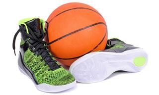 Duke Zion Williamson Nike NBA