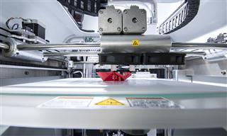 Manufacturing risks expand to 3D printing complex exposures