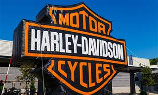 Former Harley Davidson worker hearing loss is work related Appeals court