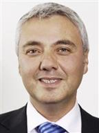 Everest Re adds  Georgios George Toulkeridis global head of aerospace from Swiss Re
