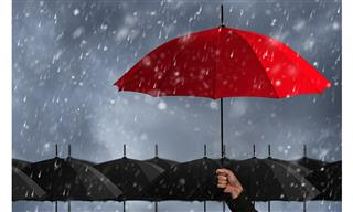 Reinsurers join National Flood Insurance Program pact despite 2017 claim