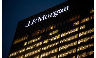 JPMorgan to pay Lehman 797 million dollars to end litigation over collapse