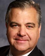 Willis Towers Watson appoints Joe Peiser global head of broking