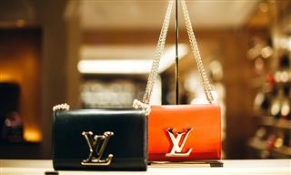 Auction houses Christies Heritage in tug of war over luxury handbag expertise Hermes Birkin Louis Vuitton